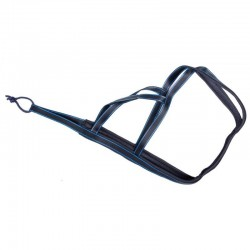 SLED HARNESS size S